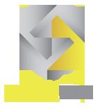 SpecialData asortiman projektnih softverskih rješenja